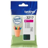 Cartouche Brother BROTHER MFC J6935DW pas cher