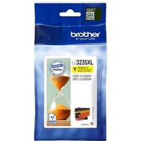 Cartouche Brother BROTHER DCP J1100DW pas cher
