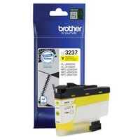 Cartouche Brother BROTHER MFC J6945DW pas cher