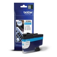 Cartouche Brother BROTHER HL J6000DW pas cher