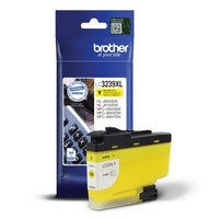 Cartouche Brother BROTHER MFC J6947DW pas cher