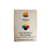 Cartouche Apple APPLE STYLEWRITER 2500 pas cher