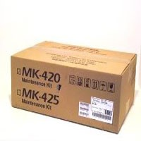 Toner Kyocera-mita KYOCERA MITA KM 2550 pas cher