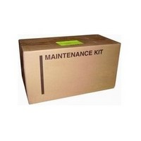 Kit de Maintenance,