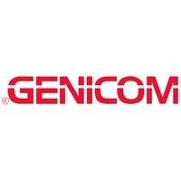 Toner Genicom GENICOM LN16 pas cher