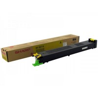Toner Sharp SHARP MX 1800 pas cher