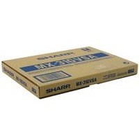 Toner Sharp SHARP MX 5000N pas cher
