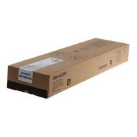 Toner Sagem SAGEM MX M502N pas cher