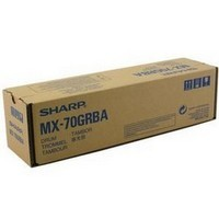 Toner Sharp SHARP MX 7000 pas cher