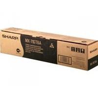 Toner Sharp SHARP MX 6201 pas cher