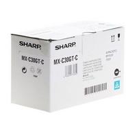 Toner Sharp SHARP MX C301 pas cher