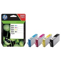 Cartouche Hp HP PHOTOSMART B109D ALL IN ONE pas cher