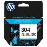 Cartouche Hp HP ENVY 5032 ALL IN ONE pas cher