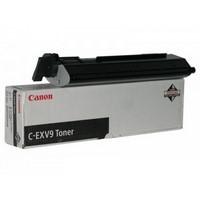 Toner Noir Type CEXV9,