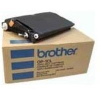 Toner Brother BROTHER HL 2400 C pas cher