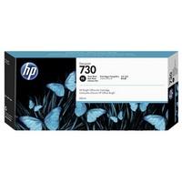 Cartouche Hp HP DESIGNJET 1700DR pas cher