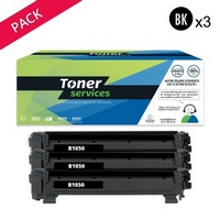 Toner Brother BROTHER HL 1110 pas cher