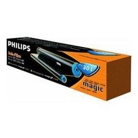 Transfert Philips PHILIPS MAGIC VOX pas cher