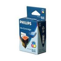 Cartouche Philips PHILIPS FAX MF JET 400 pas cher