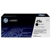 Toner Hp HP LASERJET 3390 pas cher