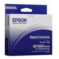 Transfert Epson EPSON EX 1000 pas cher
