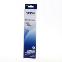 Transfert Epson EPSON ACTION PRINTER 5000 pas cher