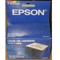 Cartouche Epson EPSON STYLUS PRO XL+ pas cher