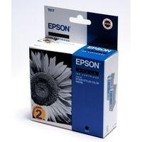 Cartouche Epson EPSON TM J2000 pas cher