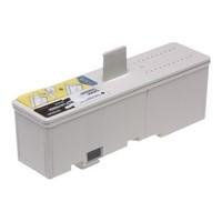 Cartouche Epson EPSON TM J7000 pas cher