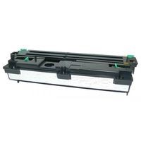 Toner Continental CONTINENTAL SYSTEM L2060 pas cher