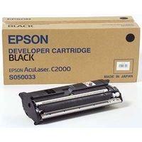 Toner Epson EPSON ACULASER C2000 pas cher