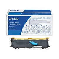 Toner Epson EPSON EPL 6200N pas cher