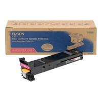 Toner Epson EPSON ACULASER CX28DNC pas cher