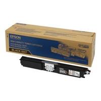 Toner Epson EPSON ACULASER CX16 pas cher