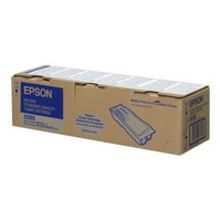 Toner Epson EPSON ACULASER MX20DTNF pas cher