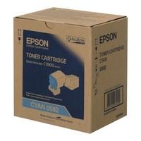 Toner Epson EPSON ACULASER C3900N pas cher