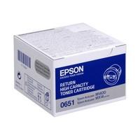 Toner Epson EPSON ACULASER MX14 pas cher