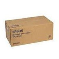 Toner Epson EPSON EPL N1600 pas cher