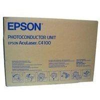 Toner Epson EPSON ACULASER C4100T pas cher