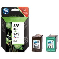 Cartouche Hp HP PHOTOSMART 8049 pas cher
