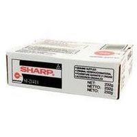 Toner Sharp SHARP SF 2214 pas cher