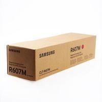 Toner Samsung SAMSUNG CLX 9252NA pas cher