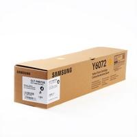 Toner Samsung SAMSUNG CLX 9250ND pas cher