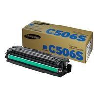 Toner Samsung SAMSUNG CLP 680ND pas cher