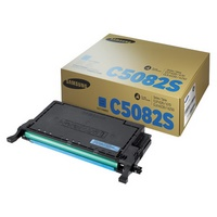 Toner Samsung SAMSUNG CLP 670ND pas cher