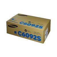 Toner Samsung SAMSUNG CLP 775ND pas cher