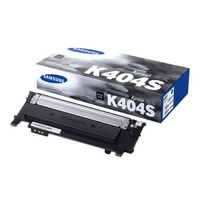 Toner Samsung SAMSUNG XPRESS C433 pas cher