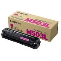 Toner Samsung SAMSUNG PROXPRESS C3010 pas cher