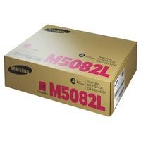 Toner Samsung SAMSUNG CLP 620 pas cher