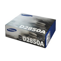 Toner Samsung SAMSUNG ML 2850D pas cher